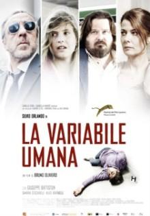 La Variabile Umana (2013)