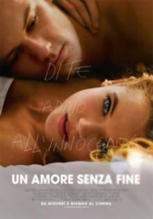 Un amore senza fine (2014)