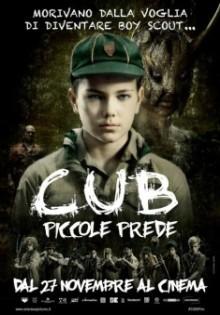 CUB - Piccole prede (2014)