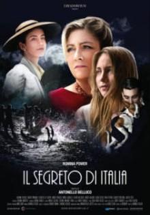 Il segreto di Italia (2014)