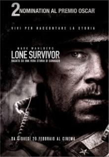 Lone surviver (2014)