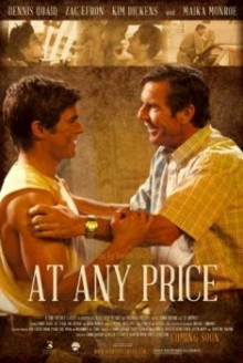 A qualsiasi prezzo (2012)