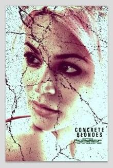 Concrete Blondes (2013)