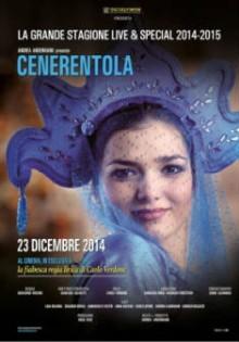 Cenerentola di Carlo Verdone (2014)