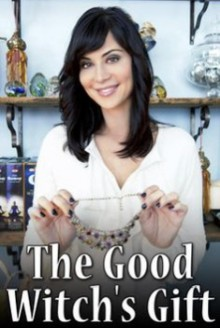 The Good Witch s Wonder (2014)