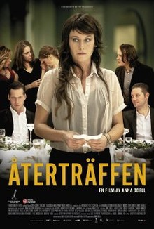 Atertraffen. The Reunion (2013)