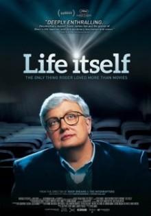 Life Itself (2015)