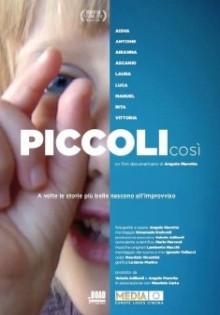 Piccoli (2014)