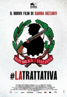 La Trattativa (2014)