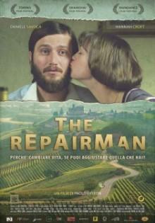 The Repairman (2013)