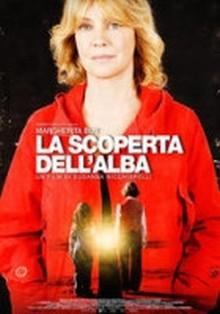 La Scoperta Dell Alba (2012)