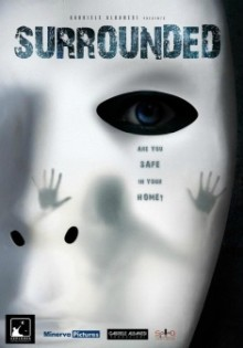 Surrounded (2014)