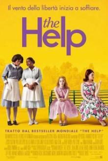 The Help (2012)