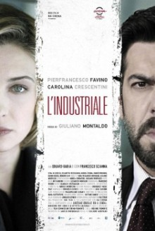 L'industriale (2012)