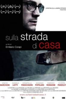 Sulla strada di casa (2012)