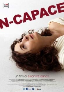 N-Capace (2014)