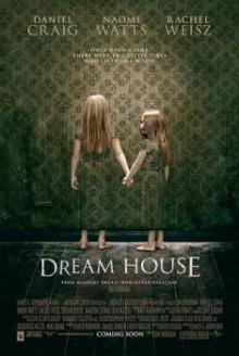 Dream House (2012)