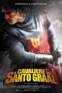 Il cavaliere del Santo Graal (2012)