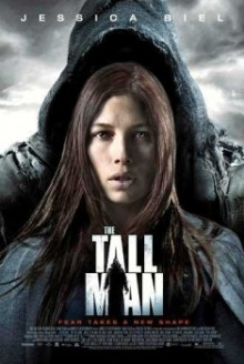 I bambini di Cold Rock – The Tall Man (2012)