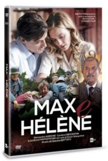 Max e Helene (2015)