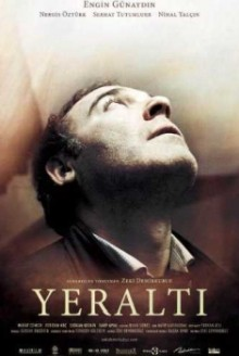 Yeralti – Inside (2012)