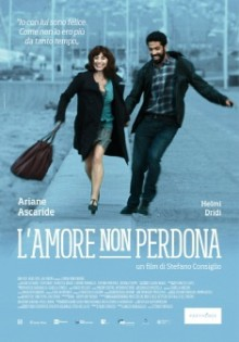L'amore non perdona (2014)