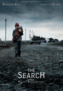 The Search (2014)