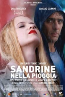 Sandrine nella pioggia (2012)