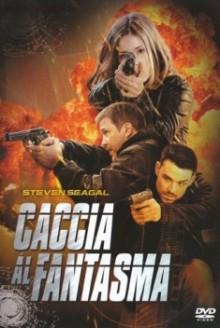 True Justice 2 – Caccia Al Fantasma (2012)