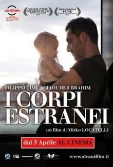 I corpi estranei (2013)