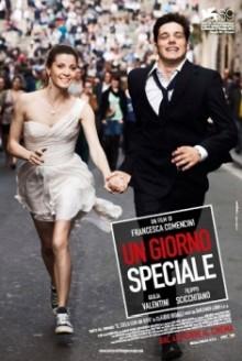 Un giorno speciale (2012)
