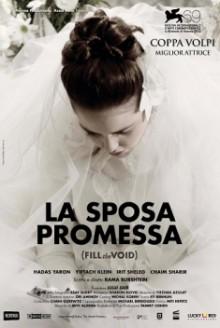 La sposa promessa (2012)