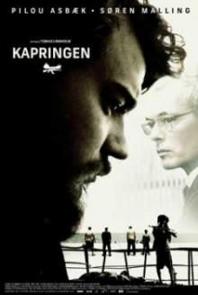 Kapringen (2012)