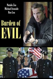 Burden of Evil – Il peso del Male (2012)