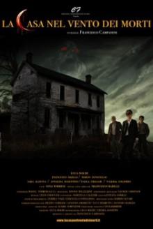 La casa nel vento dei morti (2012)