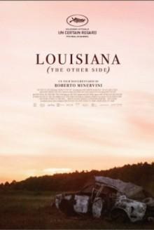 Louisiana (2015)
