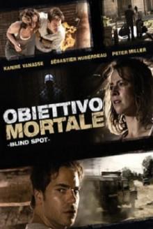 Obiettivo Mortale (2011)