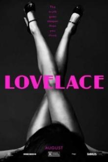 Lovelace (2012)