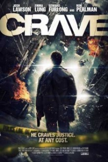 Crave (2012)