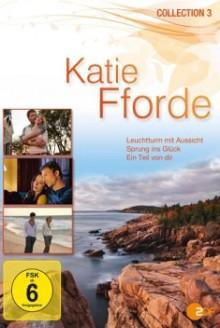 Katie Fforde: Una Parte di Te (2012)