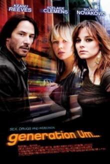 Generation Um…(2012)