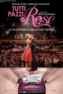 Tutti pazzi per Rose (2013)