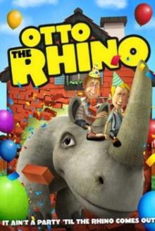 Otto – Il Rinoceronte (2014)