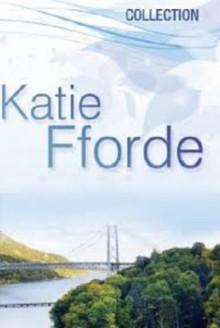 Katie Fforde: Un patrimonio d'amore (2014)