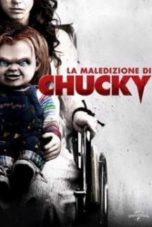 La maledizione di Chucky (2013)