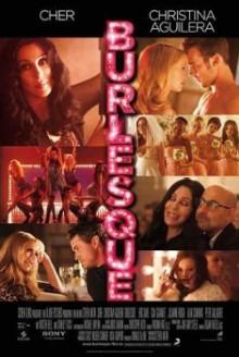 Burlesque (2011)