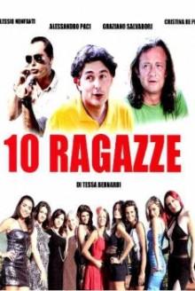 10 Ragazze (2011)
