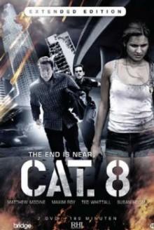 Cat.8 – Tempesta solare (2013)