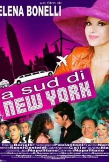 A sud di New York (2011)