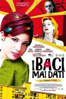 I baci mai dati (2011)